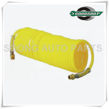 PAH-008 High quality Rubber AIR HOSE for Pneumatic tools