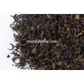 Keemun schwarzer Tee, Keemun xiangluo schwarzer Tee