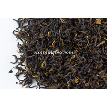 Keemun black tea, Keemun xiangluo black tea
