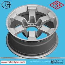 Отличные автомобильные диски из Китая