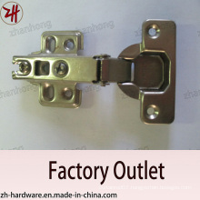 Factory Direct Sale All Kind of Hinges (ZH-3100)
