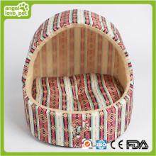 Кровать для собак ручной работы, Кровать для собак (HB-pH558)