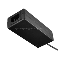 Адаптер для ноутбука 5V 10A Настольный адаптер питания IP20