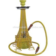 China hookah / shisha / nargile /narghile /bubbly hubbly HM089