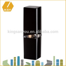 OEM cosmetic packaging makeup case lipstick container