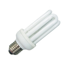 ES-4U 443-Energy Saving Bulb