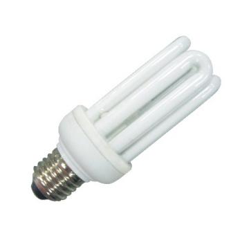 ES-4U 443-bulbo ahorro de energía