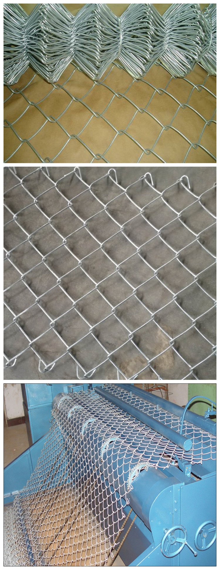 usd chain link fence 9 (7)