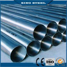 API 5L X42 Steel Pipe/Tube, X52 Steel Pipe/Tube, X42 Line Pipe/Tube