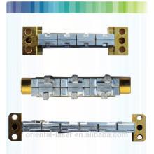 QCW 100~300 Вт 808nm лазерный диод массив по dpss модуля