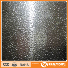 Aluminium Stuck Präge Coil 1100 1060 3003