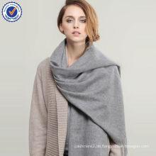 SWC747 Innere Mongolei Schal Fabrik Großhandel dicke warme Winter Schal gemischten Schal