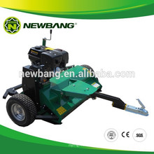 ATV Field Mower