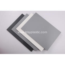 Best Quality PVC Sheet
