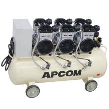 Palma painyball compressor silencioso compresor de aire portable air compressor tire inflator portable air conditioner for cars