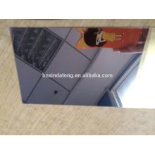 зеркало алюминиевый лист 0.15 мм, 0.18 мм, 0.2 мм, 0.22 мм