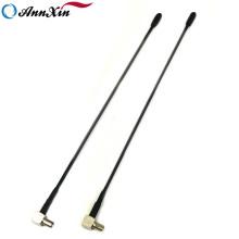 Neue Art TS9 4G LTE Antenne für Huawei E392 CRC9 TS9 Stecker