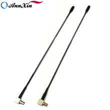 New Type TS9 4G LTE Antenna For Huawei E392 CRC9 TS9 Connector