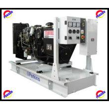 Générateur de puissance diesel 36kw