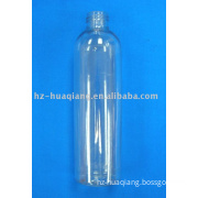 50ml, 100ml Glass Bottles for Cosmetic Package