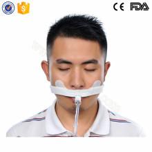 Alibaba Express ICU Supplies Dispositivo de anclaje para tubo endotraqueal / catéter