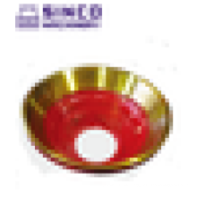 Mantle and Concave&Bowl liner for cone crusher