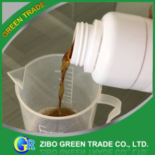Paper Pulping Enzyme