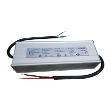 150w tension constante led driver 12v