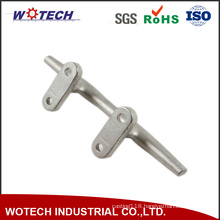 Precision Casting Metal Bar Used on Yacht