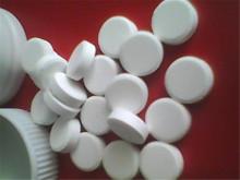 klorin dioksida tablet untuk minum air