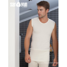 THERMAL MEN BODY VEST ,UNDERWEAR