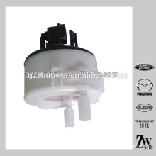 Auto parts Fuel filter 31112-2P000 used for Hyundai Santa Fe ( new model)