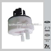 Peças sobressalentes para automóveis Filtro de combustível para Hyundai Santa Fe (novo modelo) 31112-2P000
