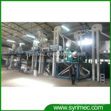 sesame cleaning machine,sesame seed cleaning machinery