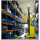 industrial warehouse racking systems,Metal Storage Racks Heavy Duty Firm Durable