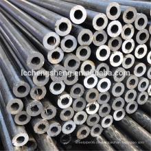 Verzinktes nahtloses Stahlrohr GI