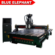 Hottest Products on The Market 2040 Two Processes Wood Router for Wooden Crafts