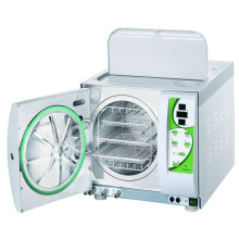 Euro-Market! ! ! 23L Class B Dental Autoclave with Digital Display