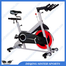Хорошее качество Professional Leiser Crossfit Spinning Bike