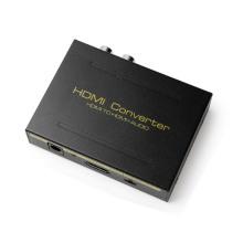 HDMI к HDMI+аудио Экстрактор конвертер
