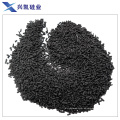 4mm Kohle-Aktivkohlefilter für die Gastrennung