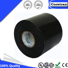 Fire Retardant Electric Self Amalgamating Tape