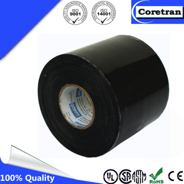 777 Self Adhesive Fire Proofing Electrical Rubber Tape