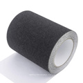 Jerry Custom Printed Black Skateboard Deck Tape