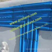 PVC Water Stop to The United Arab Emirates