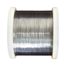 Top Quality Thermocouple Wire Type J