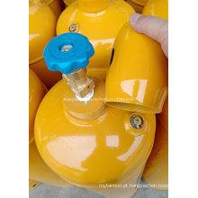 Cilindro de acetileno de 40 litros C2hc
