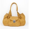 Vintage Crossbody Bags For Ladies Prezzo di fabbrica