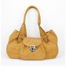 Vintage Crossbody Bags For Ladies Factory Price
