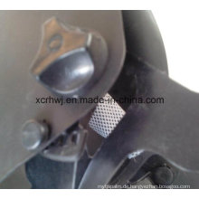 Heißer Verkauf Best Hitze-Schutz UV-Sicherheits-Gesichts-Schweißen Maske, guter Preis Industrial Wlding Maske